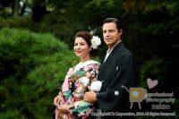wedding location photo